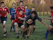 Rugby World tour, rugby football club, rugby football, Rugby Argentina, college rugby tours, club rugby tours, International rugby travel, rugby travel teams, rugby football travel, European rugby tours, rugby tours Buenos Aires