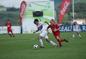 Donosti Cup 2019 (2).jpg