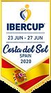 IberCup Costa el Sol logo.png
