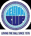 Helsinki Cup.png