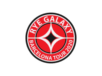 Rye Galaxy Barcelona 2020 badge.jpg