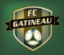 FC Gatineau.jpg