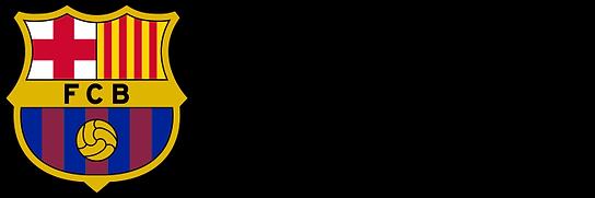 barcaacademy-black-horizontal-full.png