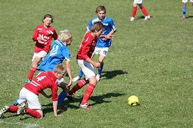 Youth Soccer tournaments, Youth Soccer tournament abroad, International Youth Soccer tours, Youth Soccer tours, Youth Soccer tours abroad, International Youth Soccer trips, Youth Soccer trips, Youth Soccer trips abroad