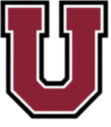 Union College WBB.png