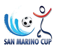 IberCup Estoril, Donosti Cup, San Marino Cup, Helsinki Cup, IberCup Barcelona, Gothia Cup, BA Cup, Dana Cup, Norway Cup, IberCup Scandinavia, Gothia Cup China, International youth soccer tournaments Netherlands Germany Greece England France Spain Trinidad Portugal