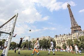 Eiffel tower backdrop.jpg