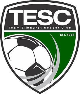 TESC-FINAL.jpg