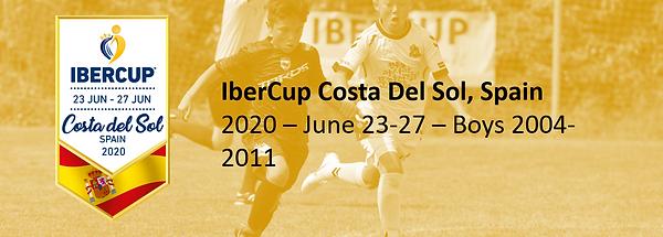 Ibercup Costa Del Sol 2020.png