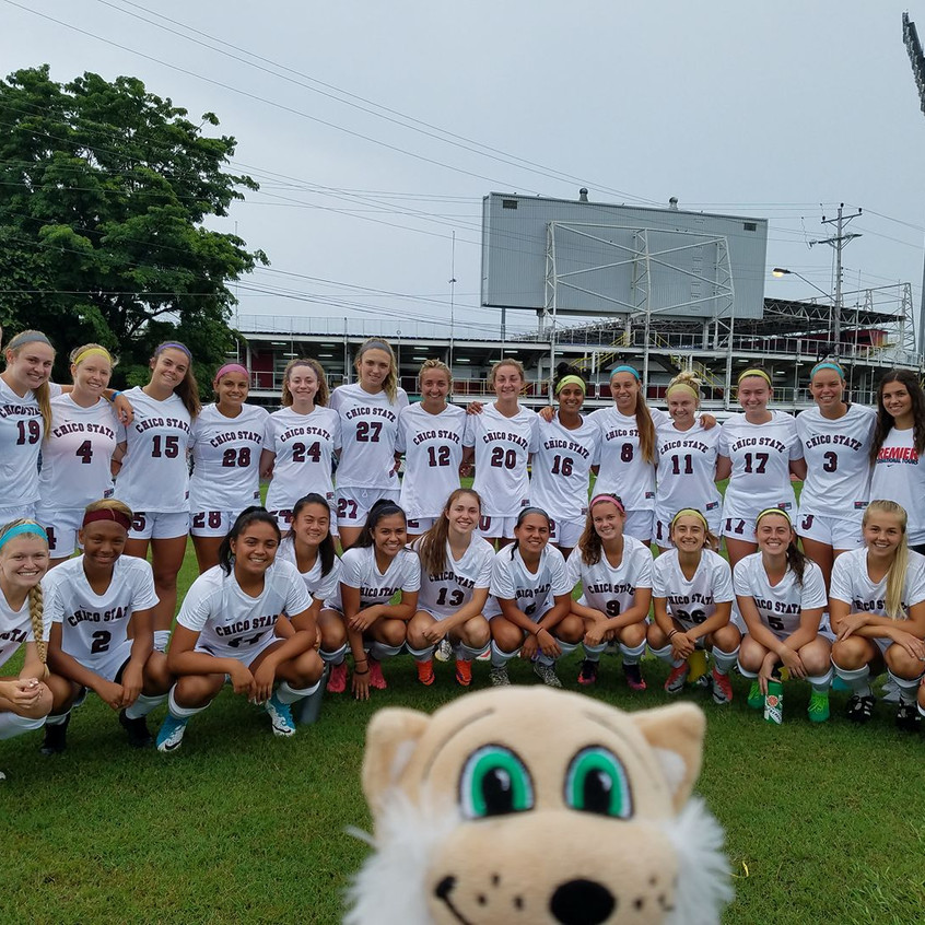 Chico State soccer tour to trinidad and tobago (9)