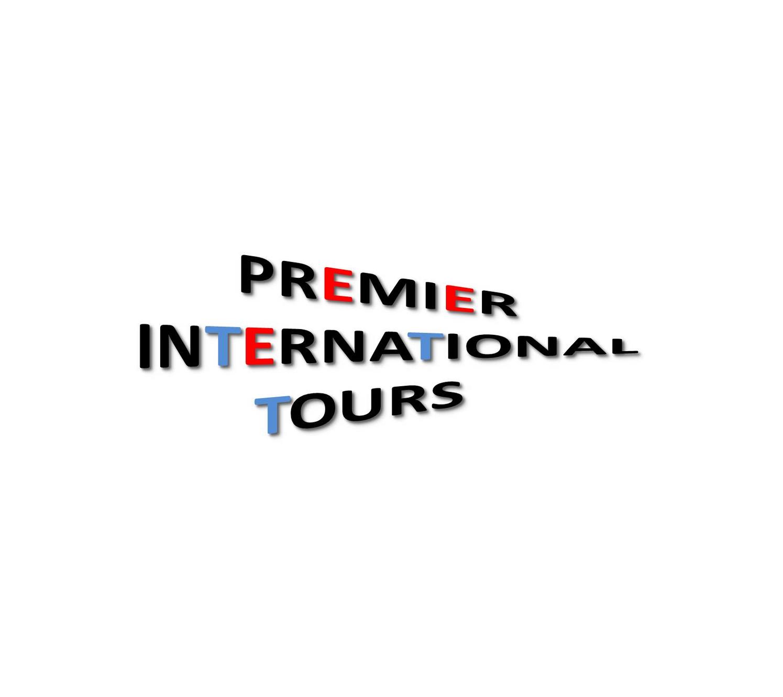 Spain Soccer Tours | Premier International Tours