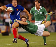 Rugby World tour, rugby football club, rugby football, Rugby Scotland, college rugby tours, club rugby tours, International rugby travel, rugby travel teams, rugby football travel, European rugby tours, rugby tours Ireland