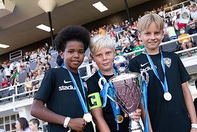20210717_Helsinki_Cup_399.jpg