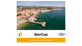 The IberCup is currently one of the most important World Youth Soccer Tournaments in the world
