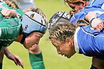 Rugby, rugby tours, college rugby, international rugby, international rugby tours, travel rugby, rugby in Europe, rugby Ireland, rugby the Netherlands, rugby Scotland, rugby Wales, rugby England, girls rugby, female rugby team, female rugby