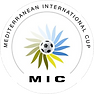 LOGO MICFOOTBALL_OFFICIAL.png