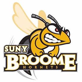SUNY Broome.jpg
