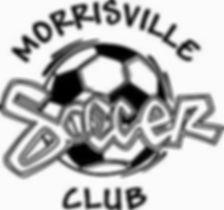 Morrisville Soccer Club.jpg