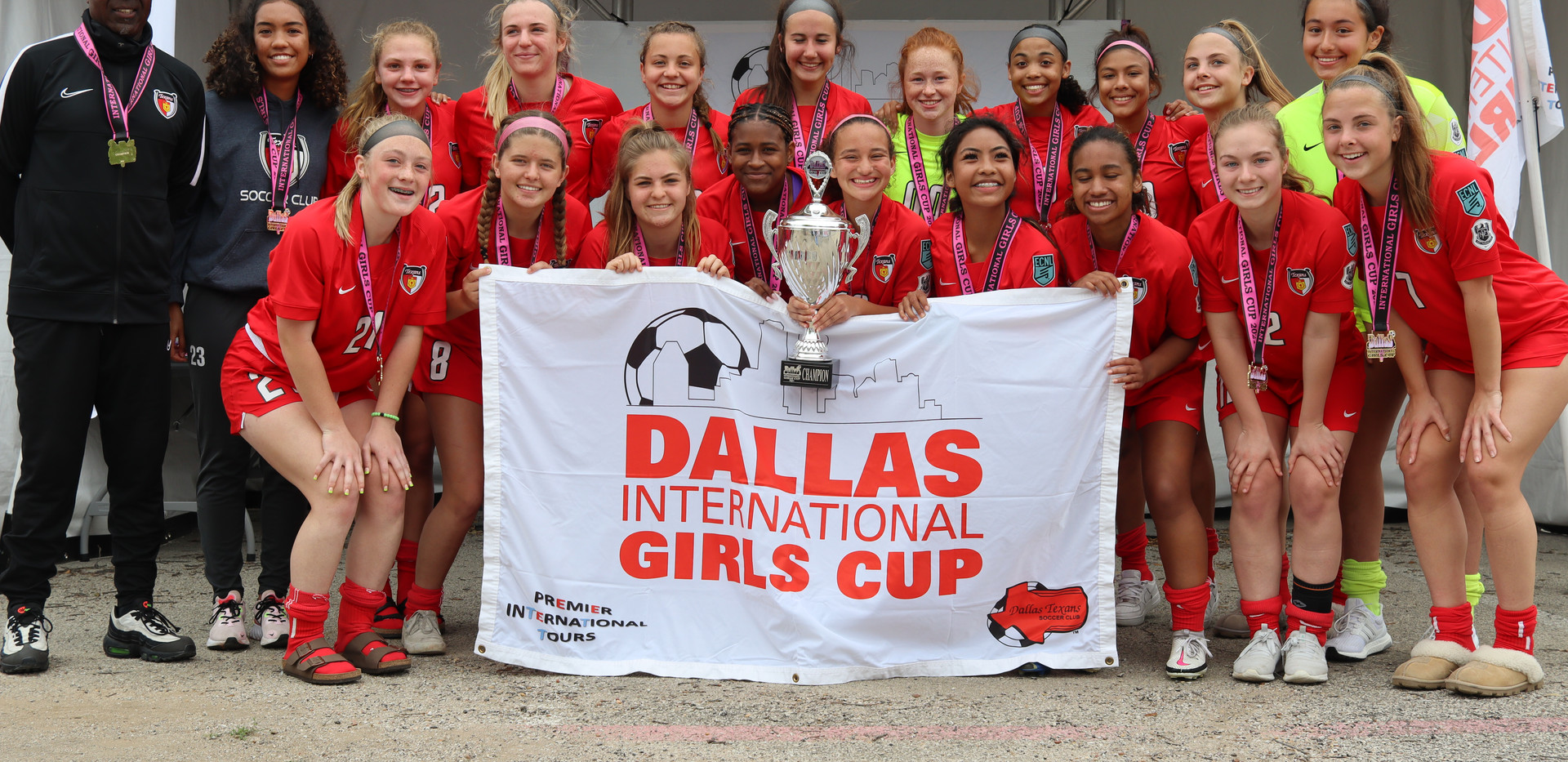 Winner 2005 Dallas Texans 05 ECNL.JPG
