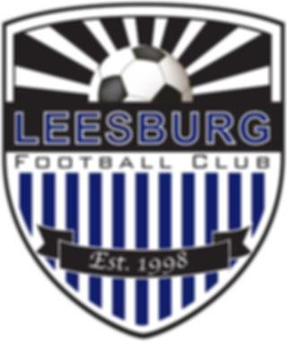Leesburg-FC_RoyalBlue-620x740.jpg
