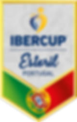 LOGO-IBERCUP-Estoril_2019.png
