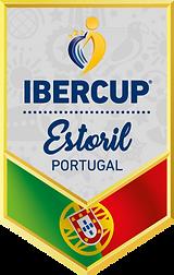LOGO-IBERCUP-Estoril_2019.png