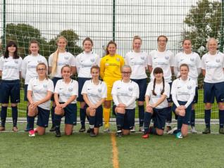 Featured Team: Preston North End