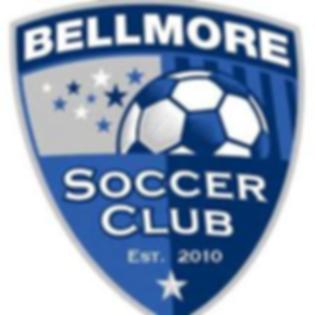 bellmore.png