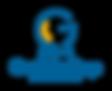 GothiaCup_Main_POS_RGB.png