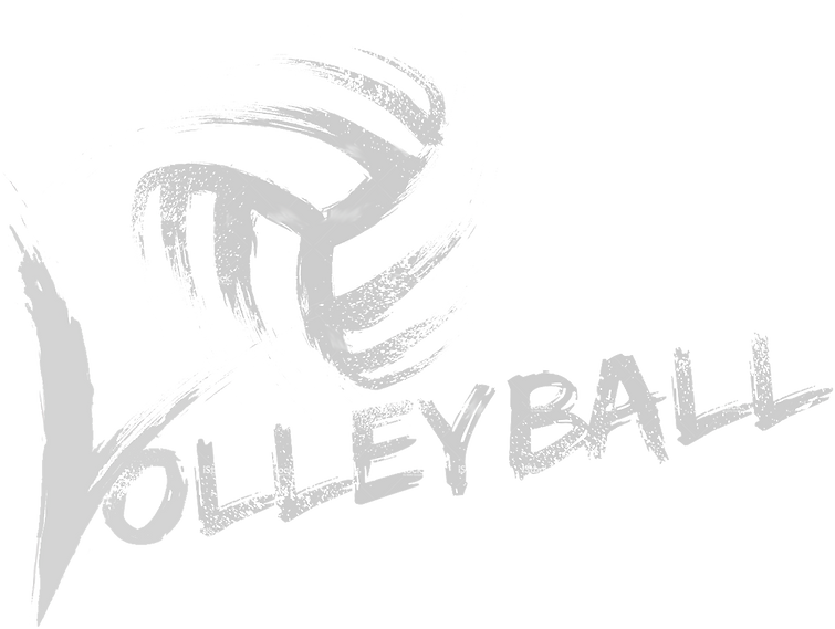 international tours, create team tour, Volleyball team tours, international Volleyball, travel Volleyball, Youth Volleyball Travel,High School Volleyball Travel,Youth Volleyball Tours, High School Volleyball Tours, International Volleyball Tournaments