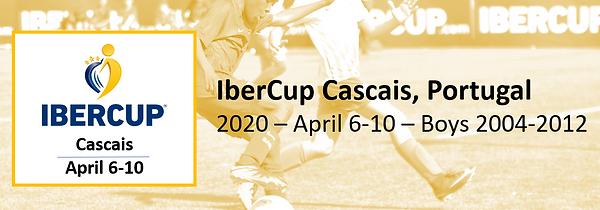 Iber Cascais 2020.png