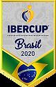 LOGO-IBERCUP-Brasil_2020-MEDIUM.webp