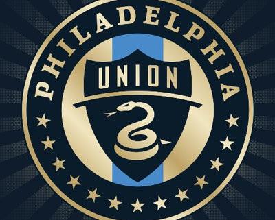 Philadelphia Union taking on FC Barcelona!