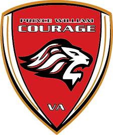 Courage_Logo_PNG__1__large.png
