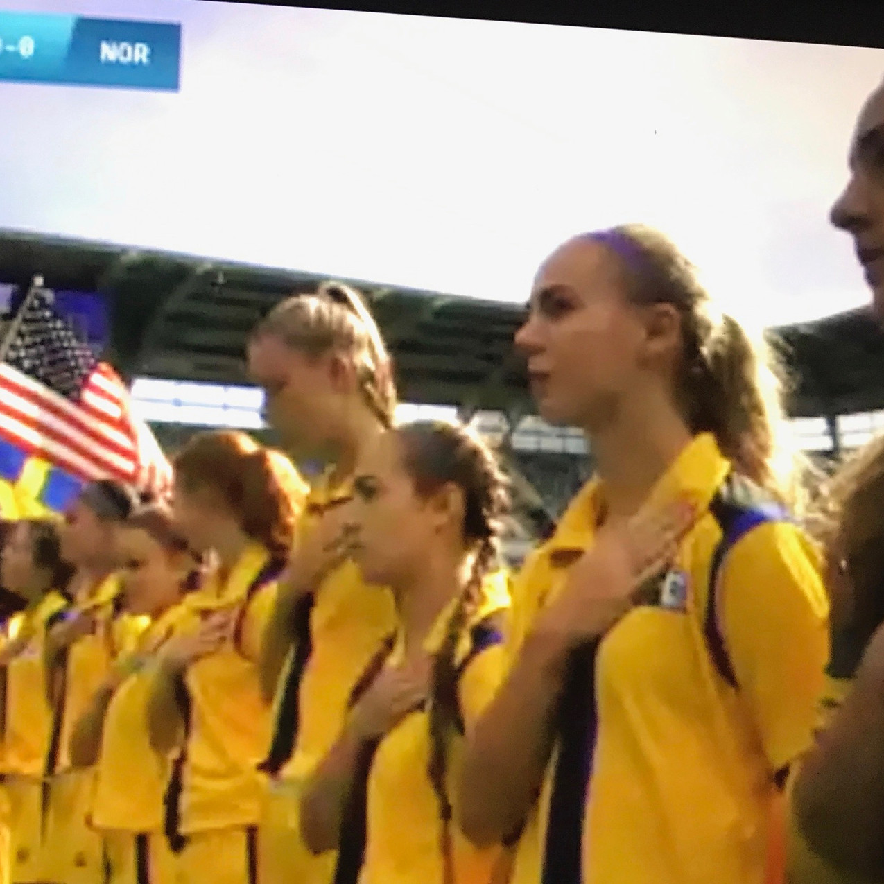 The_American_Dream_–_NorCal_Premier_PDP_wins_the_2017_Gothia_Cup_(4)