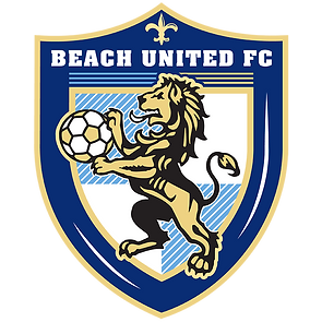 BEACH UNITED - VECTOR LOGO - No Drop Shadow-BEST, 864x864.png