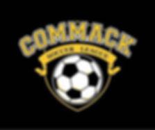 Commack United.jpg