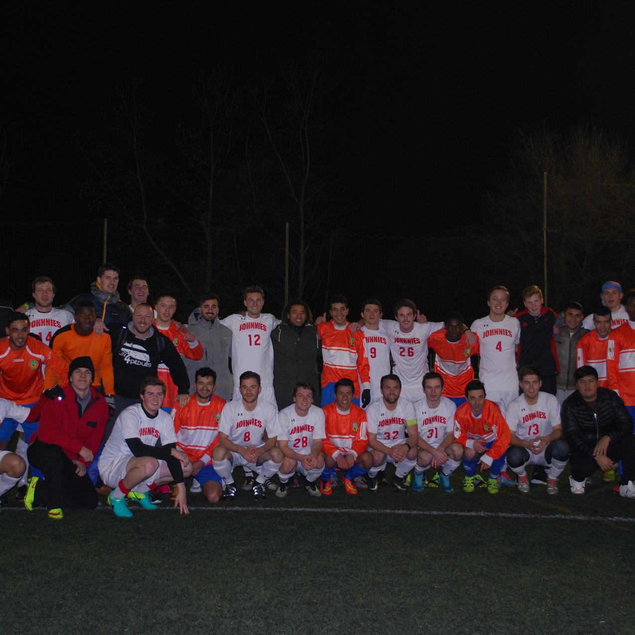 Saint John Soccer (4)
