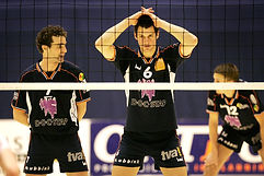 Volleyball, Volleyball tours, college Volleyball, international Volleyball, international Volleyball tours, travel Volleyball, Volleyball in Europe