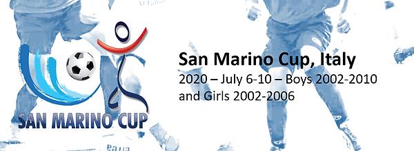 San Marino Cup 2020.png