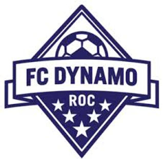 FC Dynamo Roc.jpg