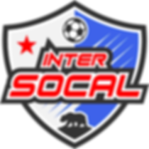 InterSoCal_Logo2.png