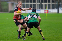 Rugby World tour, rugby football club, rugby football, Rugby Trinidad and Tobago, college rugby tours, club rugby tours, International rugby travel, rugby travel teams, rugby football travel, European rugby tours, rugby