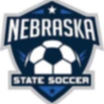 NE State Soccer.jpg