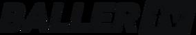 ballertv-new-logo-black.png