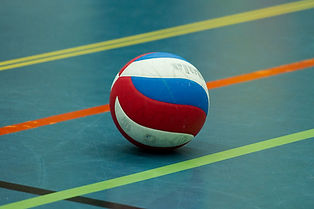 Volleyball, Volleyball tours, college Volleyball, international Volleyball, international Volleyball tours, travel Volleyball, Volleyball in Europe, Volleyball argentine, Volleyball the Netherlands, Volleyball Germany, Volleyball Greece, Volleyball England
