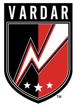 Vardar-Logo.png
