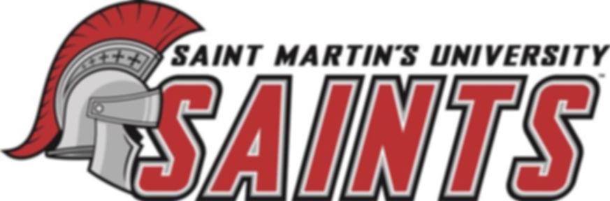 Saint Martin's.jpg