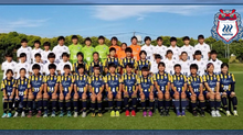 DIGC welcomes its first ever Japanese team: Thespa Kusatsu Gunma!