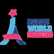 paris-world-games-W250.png